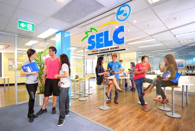 SELC1.jpg