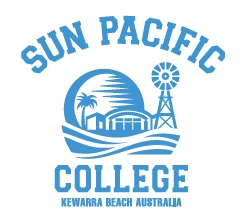 SPC-logo2.jpg