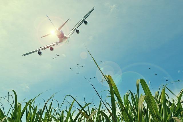 aircraft-465723_640.jpg