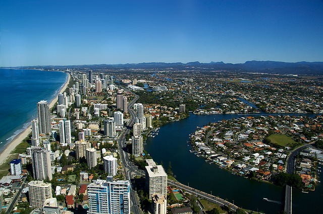 gold-coast-city-446964_640.jpg