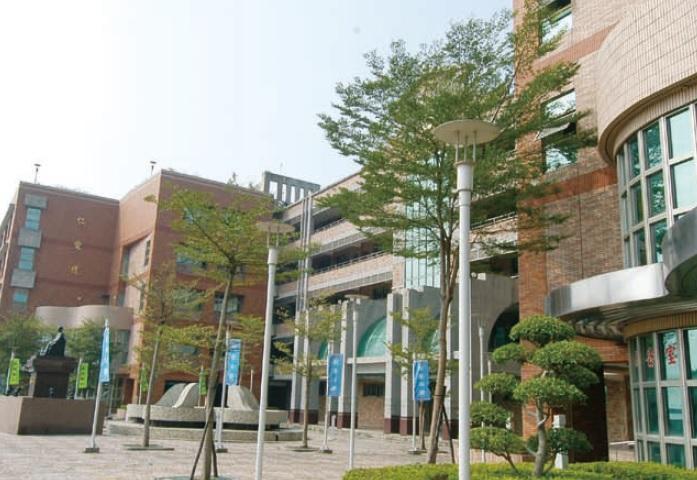 taiwan-daikakagi1.jpg