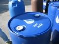 雨水利用タンク01