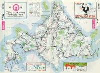 map161026.jpg