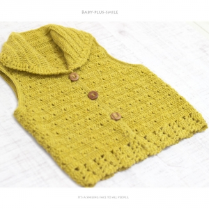 eri_yellowbest082_1000.jpg