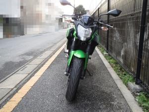 20161126_18.jpg