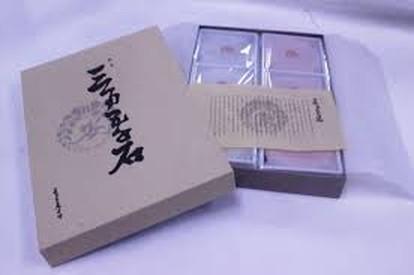 SnmanGosengoku (1)