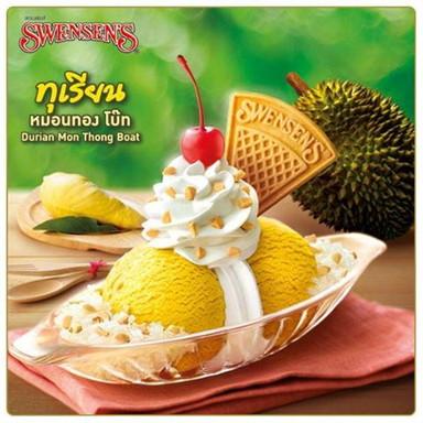 durian ice cream2