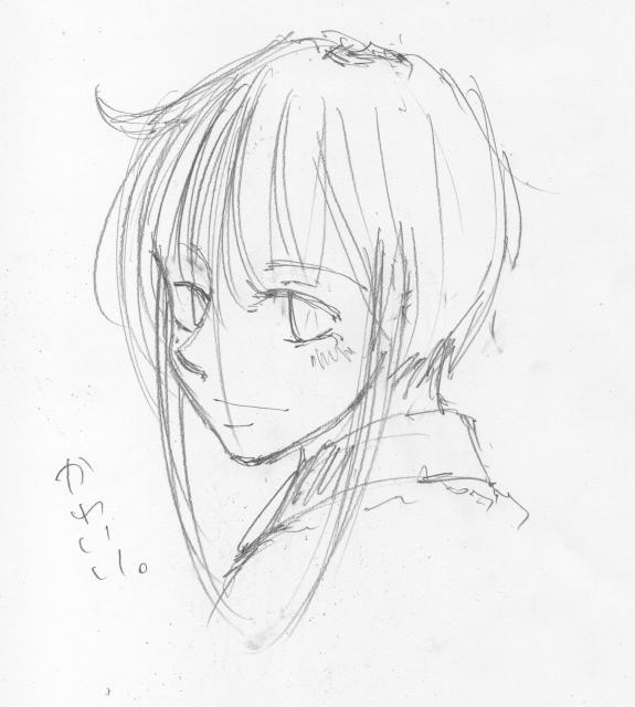s_イメージ (44)