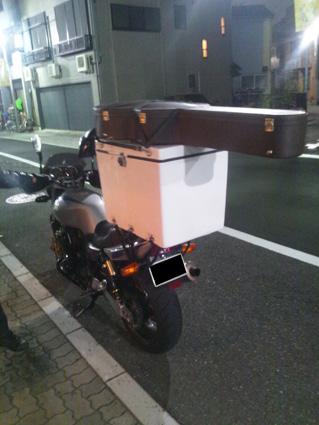 motoyasu6