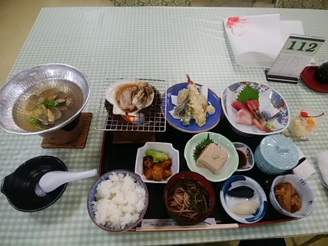 201610気仙沼DXペディ(1)