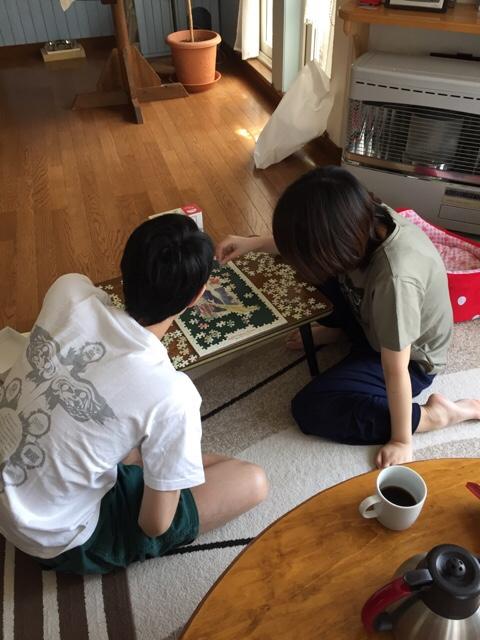 fc2blog_20160525075758f49.jpg