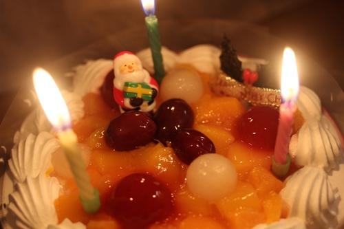 cake-20161223.jpg
