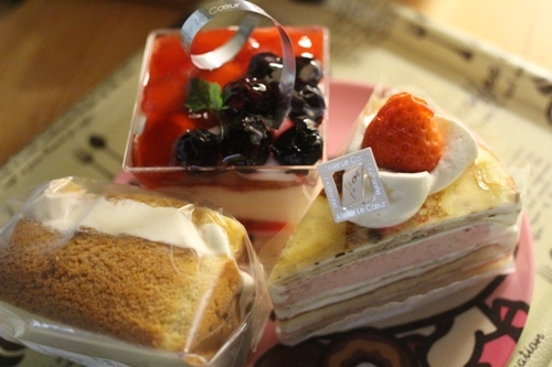 cakes-20161202.jpg
