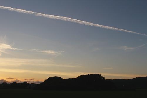 sky-20160720.jpg