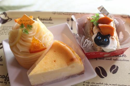 sweets-20161013.jpg