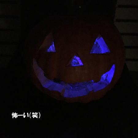 2016-10-26-9.jpg