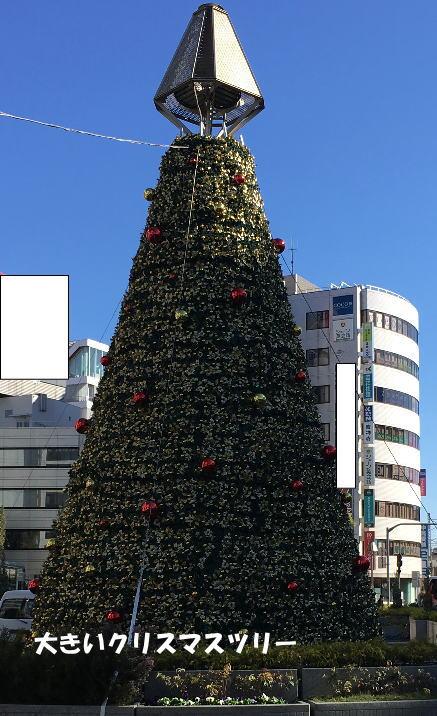 2016-12_02_5.jpg