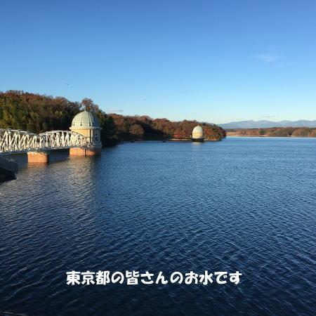 2016-12_12_2.jpg