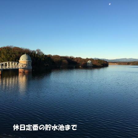 2016-12_19_3.jpg