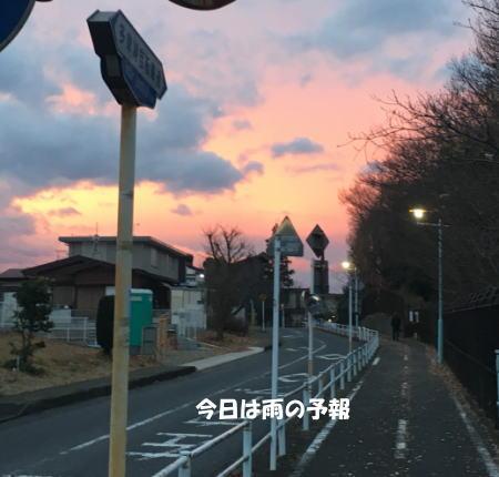 2016-12_27_1.jpg
