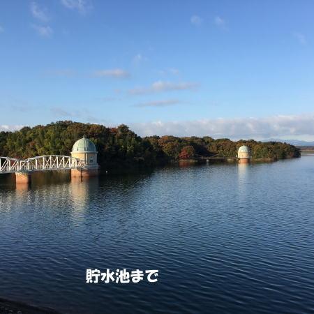 2016-11_28_5 - コピー