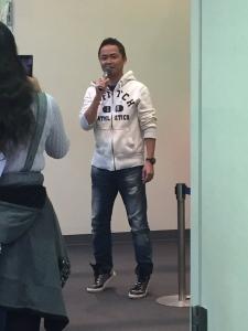 160604増田さん