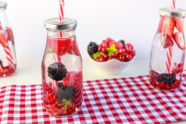 berries-1598753_640.jpg