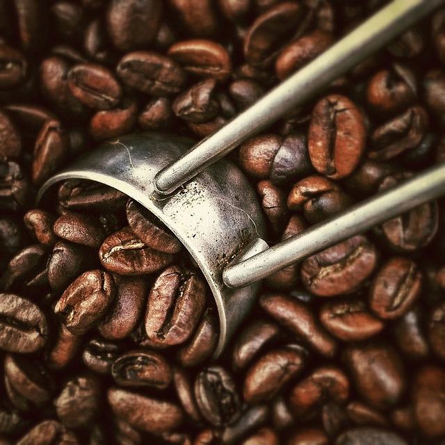 coffee-66850_640.jpg