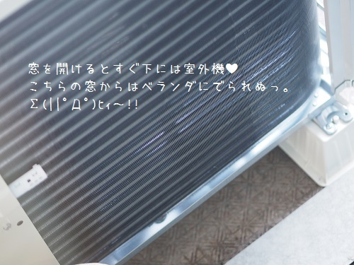 PC180001.jpg