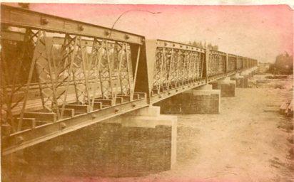 六郷鉄橋001