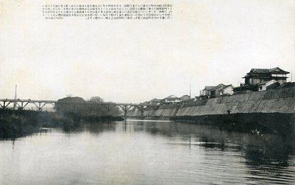 福知山 岩沢堤001