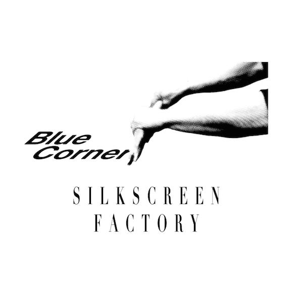 BL silk