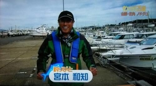 2016.11釣りびと万歳3