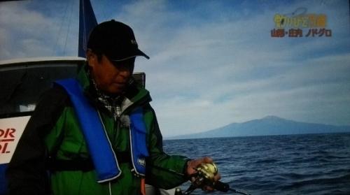 2016.11釣りびと万歳4
