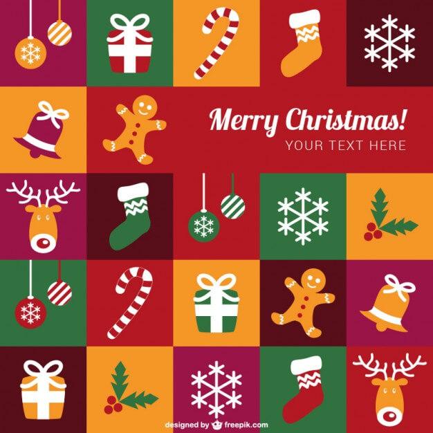christmas-vectors-438-06.jpg