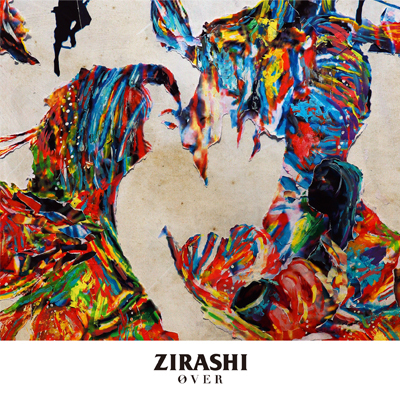 ZIRASHI_JK_400X400