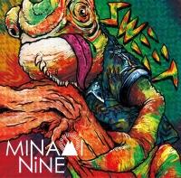 minaminine_img