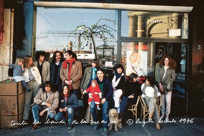 agnes1976.jpg