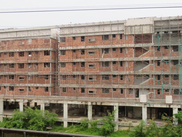Malaysia_construction.jpg