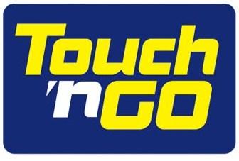 TouchnGo_logo.jpg