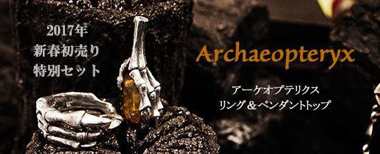 2017hatsuuri-archaeopteryx_pcsm.jpg