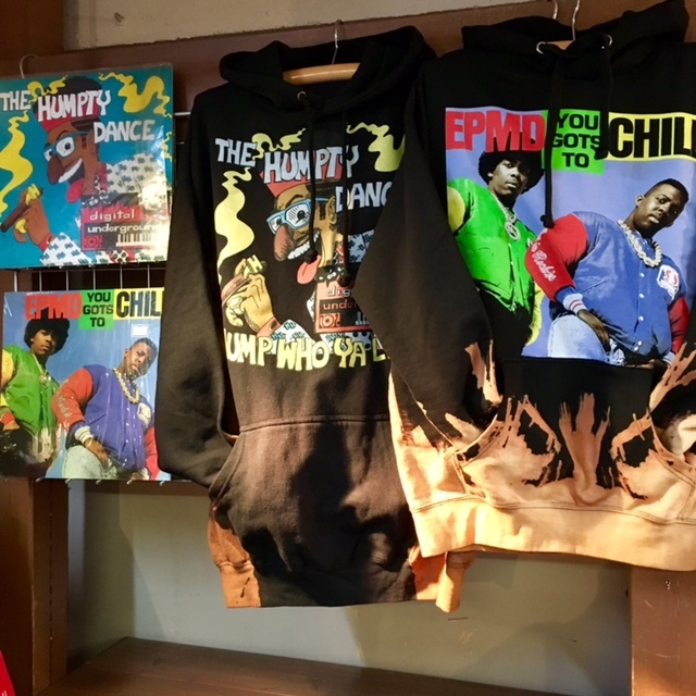 hiphop6.jpg