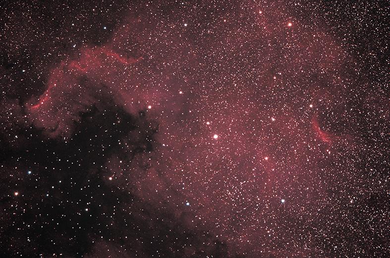 NGC7000_北アメリカ星雲.jpg