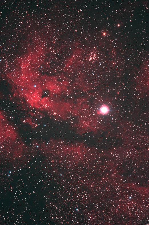 サドル周辺散光星雲.jpg