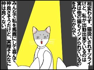 001_20160601200014e43.jpg