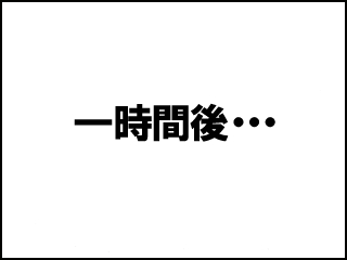 004_20160506212734a0e.jpg