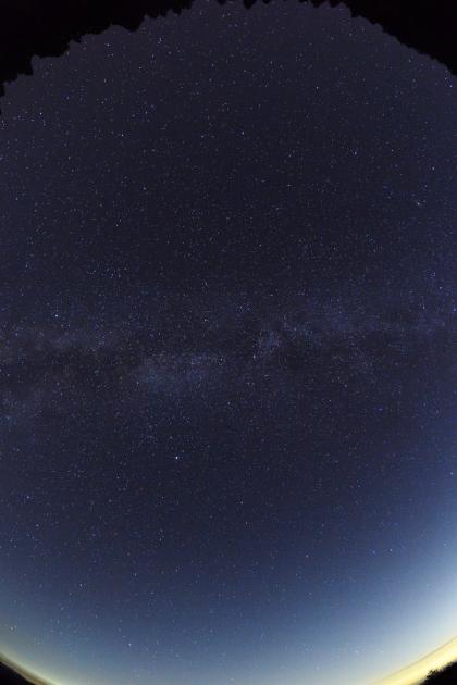 星160807-1