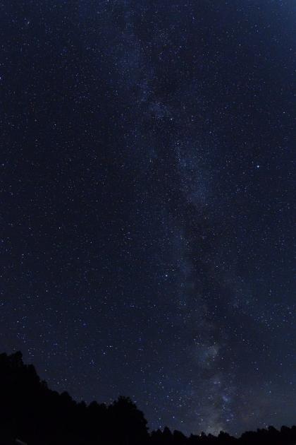 星160807-2