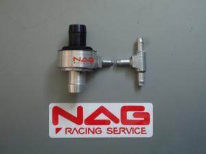 NAG01-012RE_convert_20160617175838.jpg