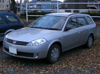 Nissan-wingroad_y11kouki-front_convert_20160918194525.jpg